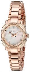 Женские часы Ted Baker London TB10024720