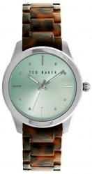 Женские часы Ted Baker London TB10025278