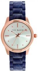 Женские часы Ted Baker London TB10025284
