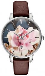 Женские часы Ted Baker London TB10030692
