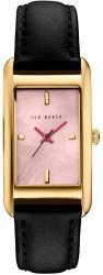 Женские часы Ted Baker London TB10030752