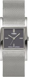 Женские часы Timex T2J911