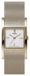 Женские часы Timex T2J921