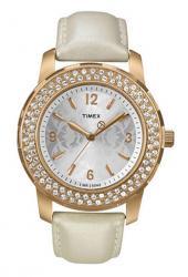 Женские часы Timex T2N151