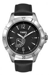 Женские часы Timex T2N513