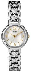 Женские часы Timex T2N823