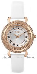 Женские часы Timex T2P230