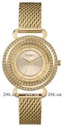 Женские часы Timex T2P232