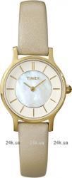 Женские часы Timex T2P313