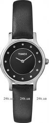 Женские часы Timex T2P314