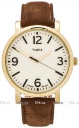 Женские часы Timex T2P527