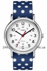 Женские часы Timex T2p66000