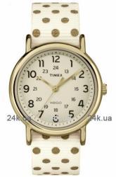 Женские часы Timex T2p66100
