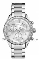 Женские часы Timex T2p66800