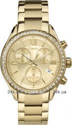 Женские часы Timex T2P66900