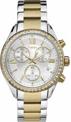 Женские часы Timex T2p67000
