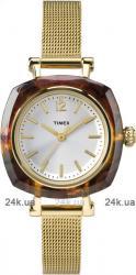 Женские часы Timex T2P69900