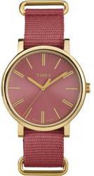 Женские часы Timex T2P78200