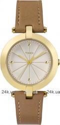 Женские часы Timex T2P79500