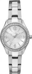 Женские часы Timex T2p79800