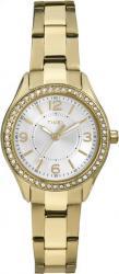 Женские часы Timex T2p80100