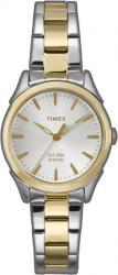 Женские часы Timex T2p81900