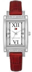Женские часы Tommy Hilfiger 1780812