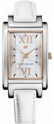 Женские часы Tommy Hilfiger 1780839