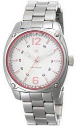 Женские часы Tommy Hilfiger 1780870