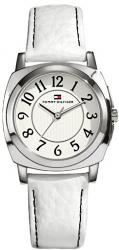 Женские часы Tommy Hilfiger 1780876
