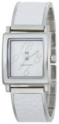 Женские часы Tommy Hilfiger 1780877