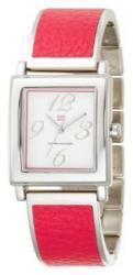Женские часы Tommy Hilfiger 1780880