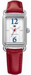 Женские часы Tommy Hilfiger 1780886