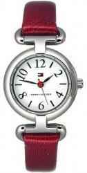 Женские часы Tommy Hilfiger 1780890