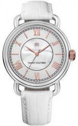 Женские часы Tommy Hilfiger 1780898