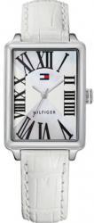 Женские часы Tommy Hilfiger 1780976