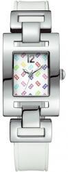 Женские часы Tommy Hilfiger 1781066
