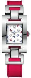 Женские часы Tommy Hilfiger 1781069