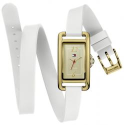 Женские часы Tommy Hilfiger 1781222