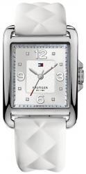 Женские часы Tommy Hilfiger 1781242