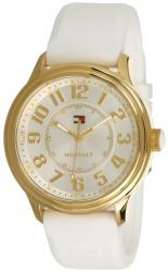 Женские часы Tommy Hilfiger 1781288