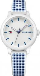 Женские часы Tommy Hilfiger 1781777