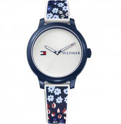 Женские часы Tommy Hilfiger 1781778