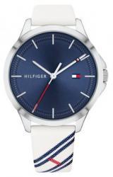 Женские часы Tommy Hilfiger 1782089