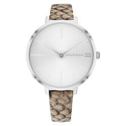 Женские часы Tommy Hilfiger 1782162