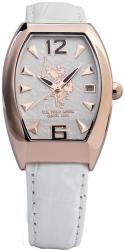 Женские часы U.S.POLO ASSN. USP2009RG