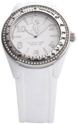 Женские часы U.S.POLO ASSN. USP2010WH