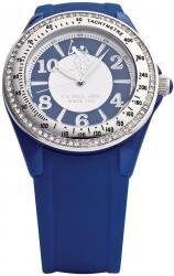 Женские часы U.S.POLO ASSN. USP2011BL