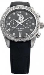 Женские часы U.S.POLO ASSN. USP4023BK