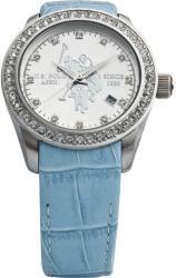 Женские часы U.S.POLO ASSN. USP4024TQ